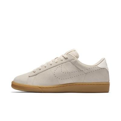 Nike Court Classic CS