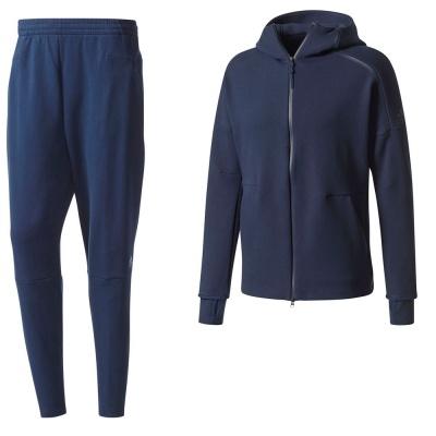 Adidas Z.N.E. Hoodie Set