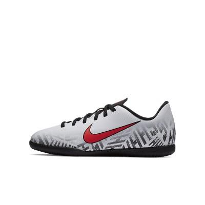 Foto van Nike Vapor 12 Club IC Kids Neymar