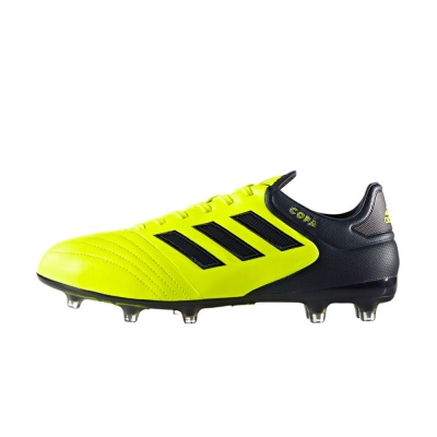 Foto van Adidas Copa 17.2 FG