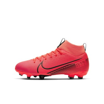 Nike Superfly 7 Academy GS FG Kids