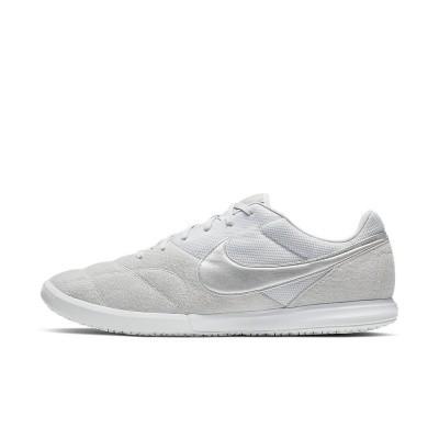 1a54f1b8544 Nike Voetbalschoenen Maat 40 kopen? Bestel nu bij sportschoenshop!
