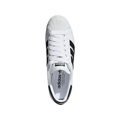 Foto van Adidas Superstar 80s