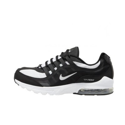 Foto van Nike Air Max VG-R Black White