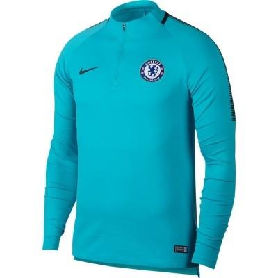 Foto van Chelsea FC Dry Squad Trainingsset