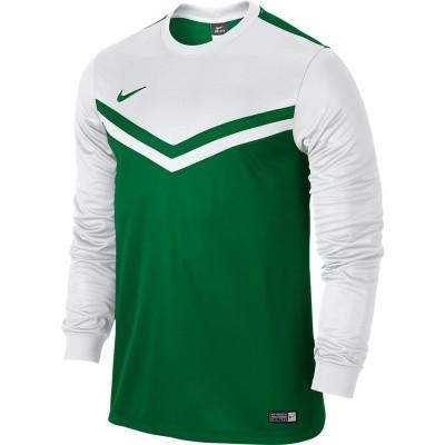 Nike Victory II Longsleeve Shirt