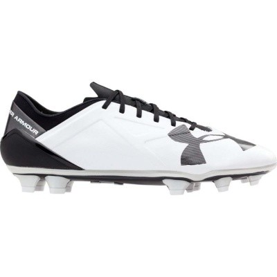 Foto van Under Armour Spotlight BL FG