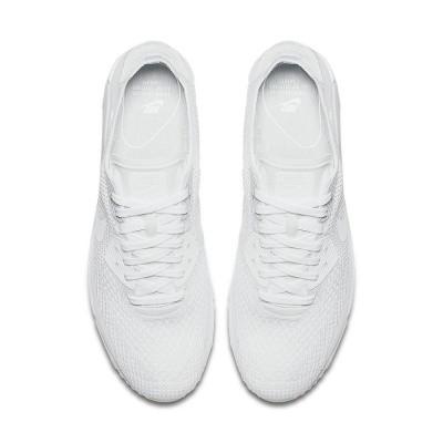 Foto van Nike Air Max 90 Ultra 2.0 Flyknit