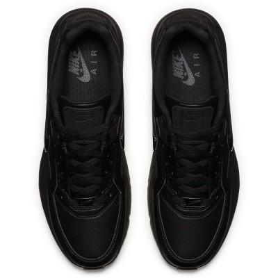 Foto van Nike Air Max LTD 3 Zwart
