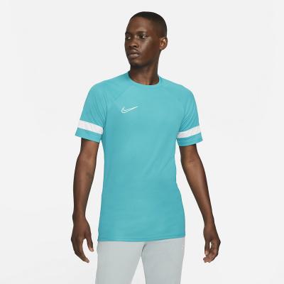 Foto van Nike Dri-FIT Academy Shirt Aquamarine