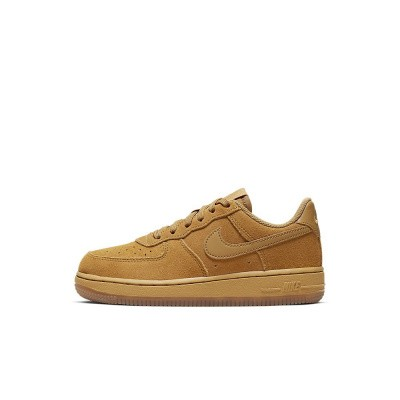 Nike Air Force 1 LV8 3 Little Kids