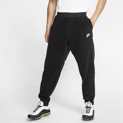 Nike Sportswear CE Pant Winter