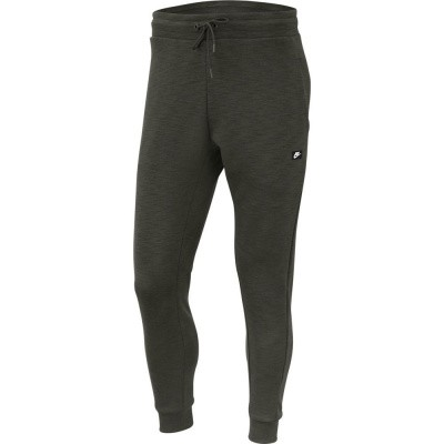 Foto van Nike Sportswear Optic Pant Sequoia