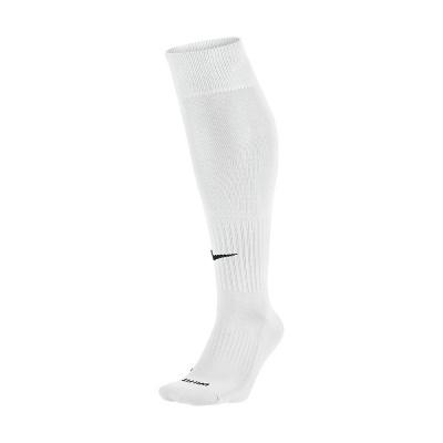 Foto van Nike Academy Sokken White