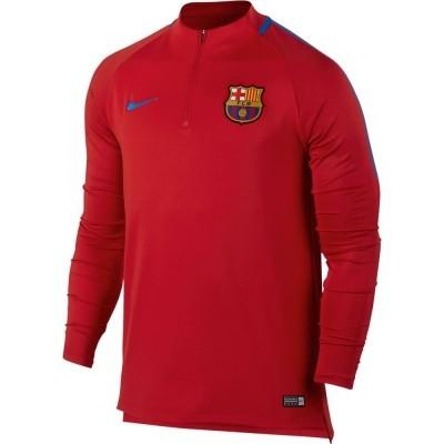 Foto van FC Barcelona Set
