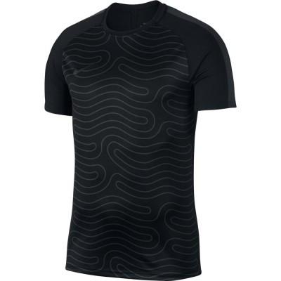 Foto van Nike Dry Academy Top SS