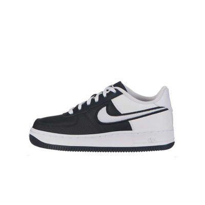 Foto van Nike Air Force 1 LV8 Kids
