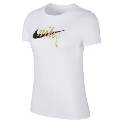 Nike WMNS Sportswear Charm T-Shirt
