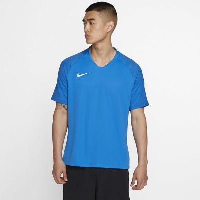 Nike Breathe Strike Top