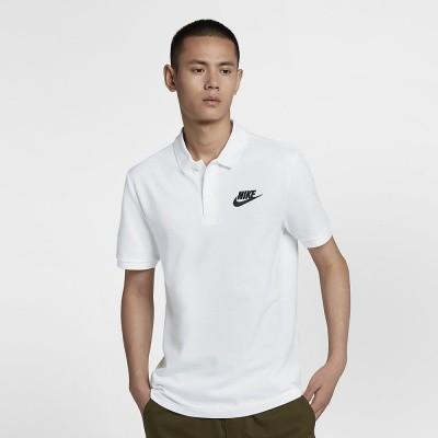 Foto van Nike Sportswear Polo