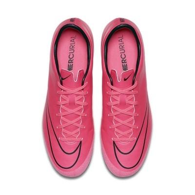 Foto van Nike Mercurial Victory V AG