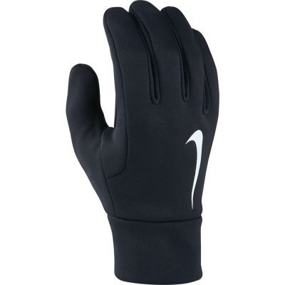 Foto van Nike Hyperwarm Field Player Kids Black