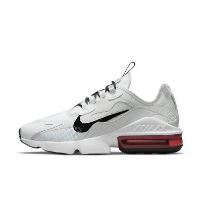 Foto van Nike air max infinity 2 White