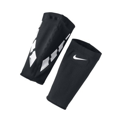 Foto van Nike Guard Lock Elite Sleeves