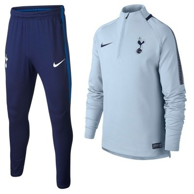 Tottenham Hotspur FC Dri-FIT Squad Drill Set Kids