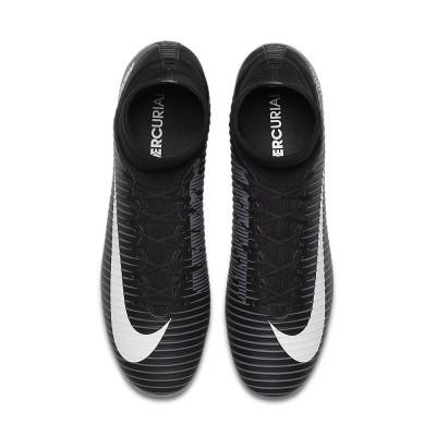 Foto van Nike Mercurial Veloce III Dynamic Fit FG