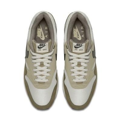 Foto van Nike Air Max 1 Groen