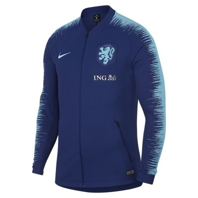 Nederlands Elftal Anthem Jacket