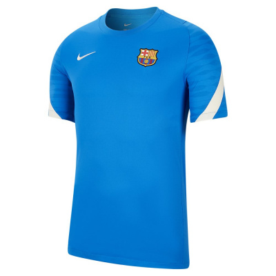 Foto van FC Barcelona Zomerset Soar