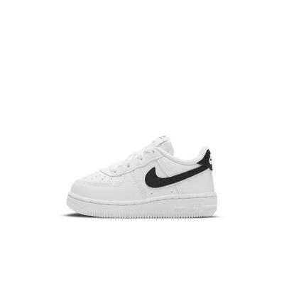 Foto van Nike Force 1 White