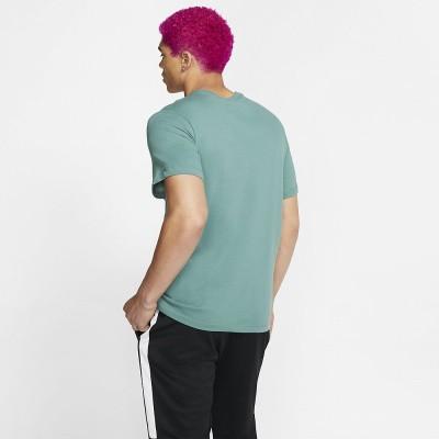 Foto van Nike F.C. Dry-Fit T-Shirt Bicostal