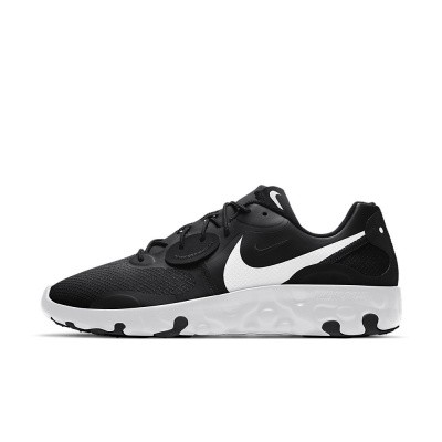 Foto van Nike Renew Lucent 2 Black WhIte