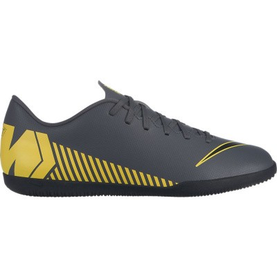 Foto van Nike VaporX 12 Club IC Dark Grey