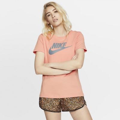 Nike WMNS Sportswear Essential T-Shirt