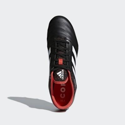 Foto van Adidas Copa 18.2 FG