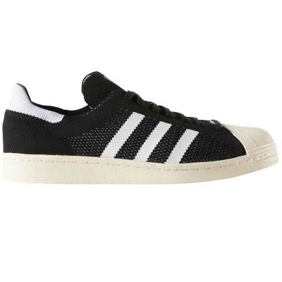 Foto van Adidas Superstar 80s Primeknit
