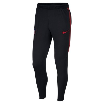 Foto van Atlético de Madrid Dri-FIT Strike Drill Pant