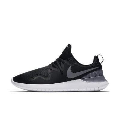 Nike Tessen Sneaker