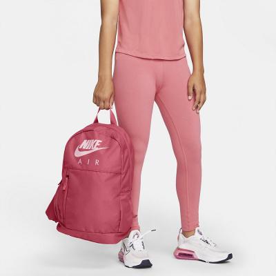 Foto van Nike Elemental Backpack Rugzak Kids Pink
