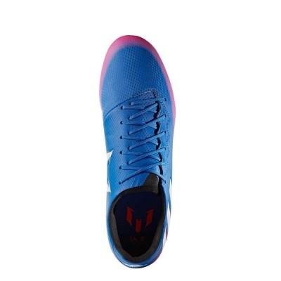 Foto van Adidas Messi 16.3 FG