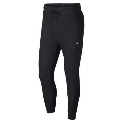 Foto van Nike Sportswear Optic Pant Black