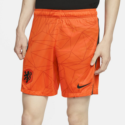 Nederlands Elftal Short
