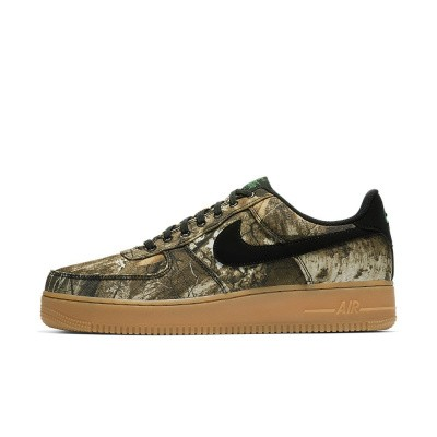 Foto van Nike Air Force 1 '07 LV8 3