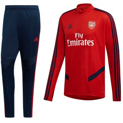 Arsenal FC Trainingsset