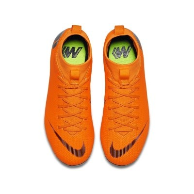 Foto van Nike Superfly 6 Academy GS MG Kids