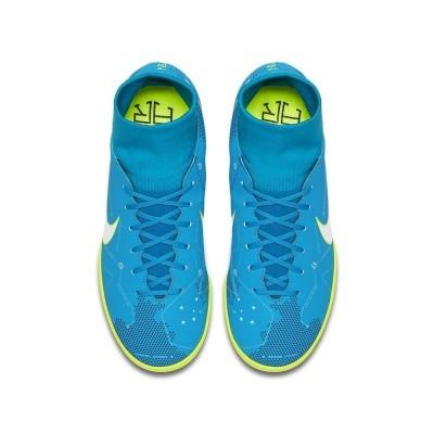 Foto van Nike MercurialX Victory VI Dynamic Fit Neymar IC Kids